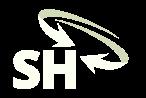 SH-Schrotthandel